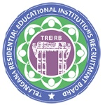 TREI-RB recruitment 2018-19 notification 1972 Post Graduate Teacher Posts apply online at www.treirb.telangana.gov.in