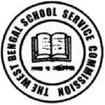 WBSSC recruitment 2018-19 notification 591 Various Vacancies apply online at www.westbengalssc.com