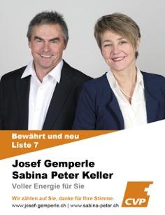 Inserat Gemperle_Peter