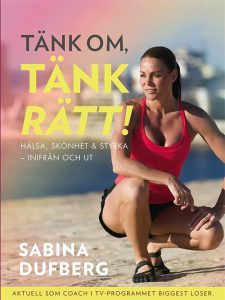 TankRatt