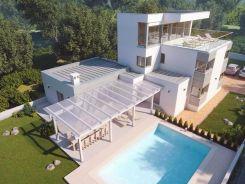 villa stella 2