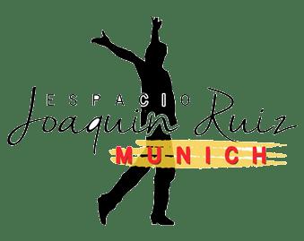 Logo Joaquin Ruíz
