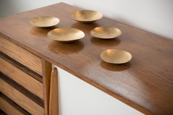 Nathalie rives/ Table Capsule