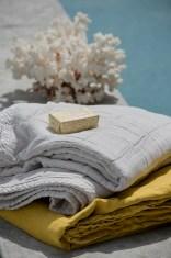 Home Linen/ Oona