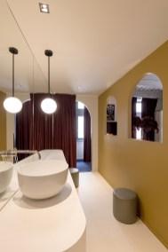 Suite Palazzo
