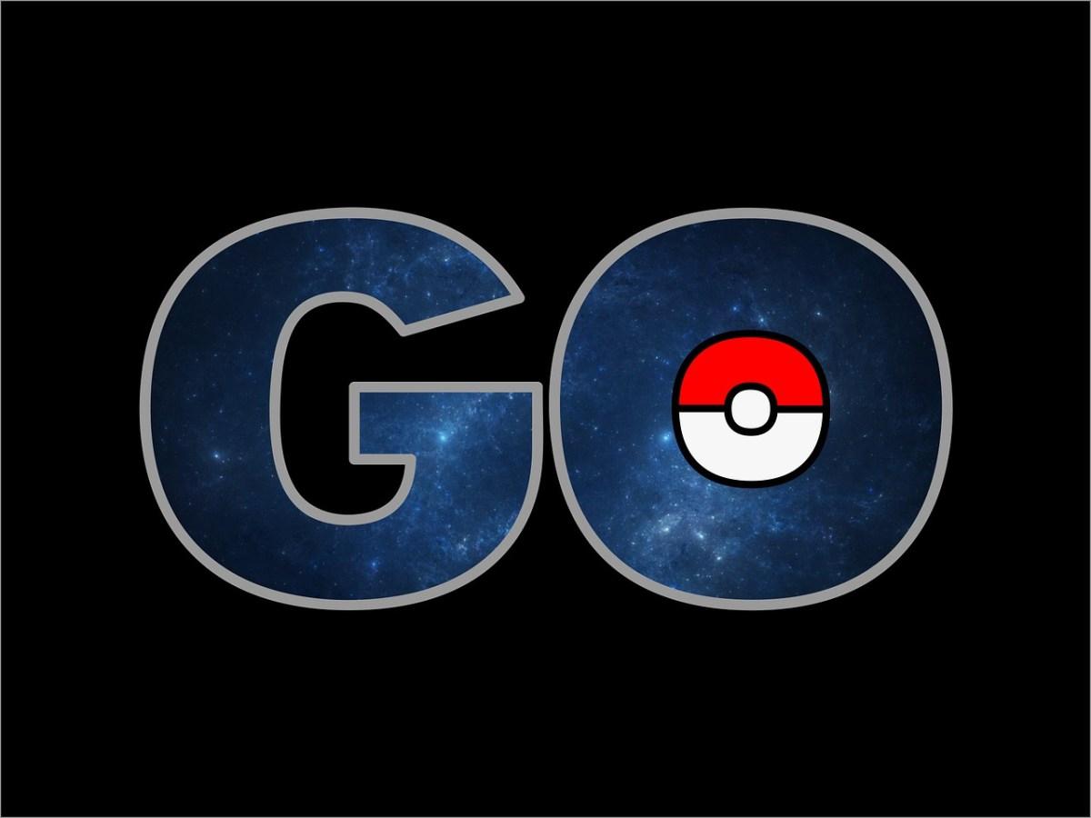 Hilfe – Bin ich dem PokémonGo Wahn verfallen?