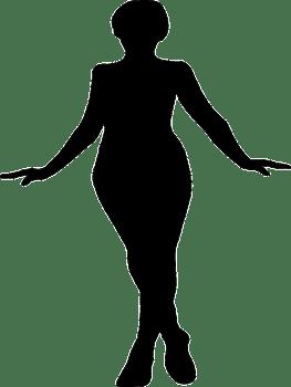 woman-307782_640