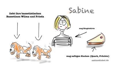 Sabine_Dinkel_Zeichnen