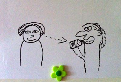 Nasenmännchen_Sabine_Dinkel_Zeichenworkshop_Testimonials27