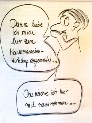 Sabine_Dinkel_Nasenmännchen_Juli_201553