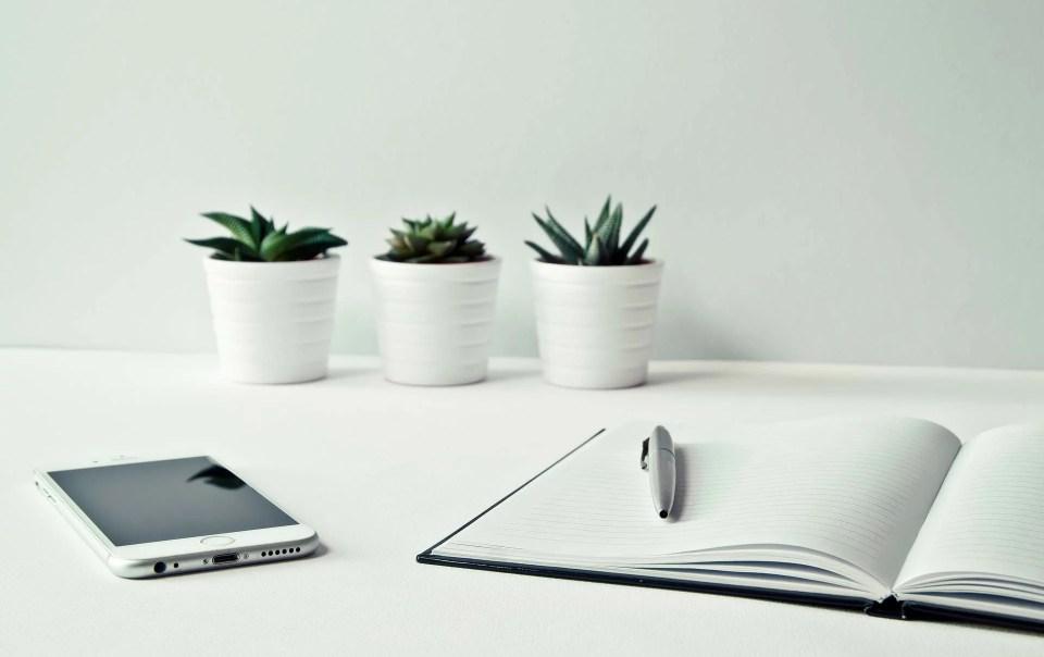 die Satzmacherei: Online Texten lernen - Textertipps, Podcast und Blog
