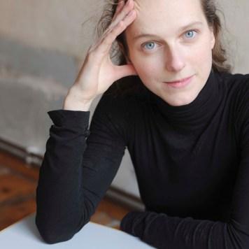 Foto von Sabine Zimmer