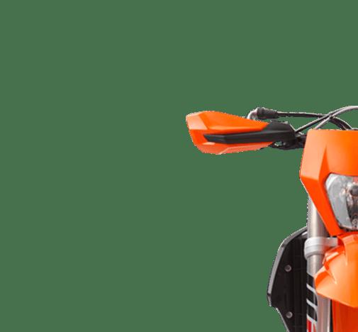 partie-gauche-moto-02_0003_450-EXC-F-Front