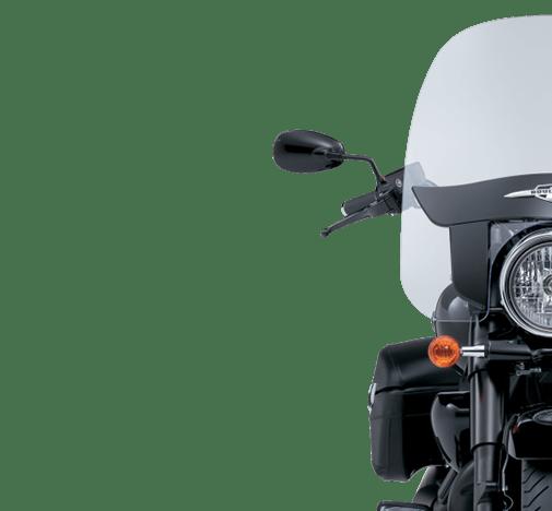 partie-gauche-moto-02_0006_C90T_BLK_L3_FRONT-e1363803620662