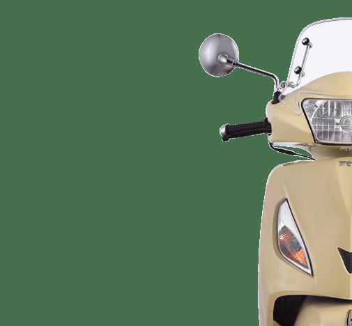 partie-gauche-moto-02_0012_Calque-0