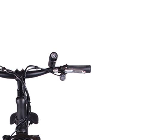 partie-gauche-veloo-02_0006_x-treme trail-climber-elite-black-front-electric bike louisville