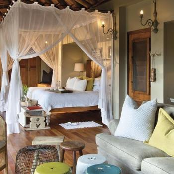 Narina Lodge Accommodation Luxury Suites
