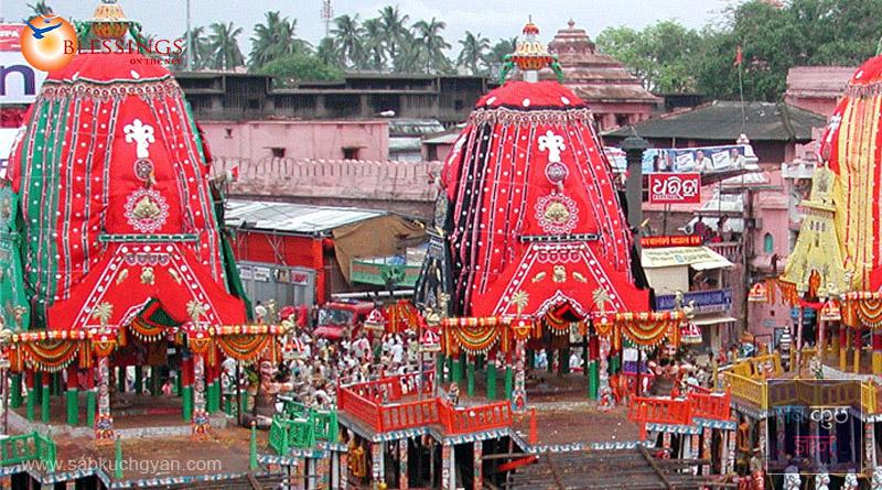 jagannath-temple1
