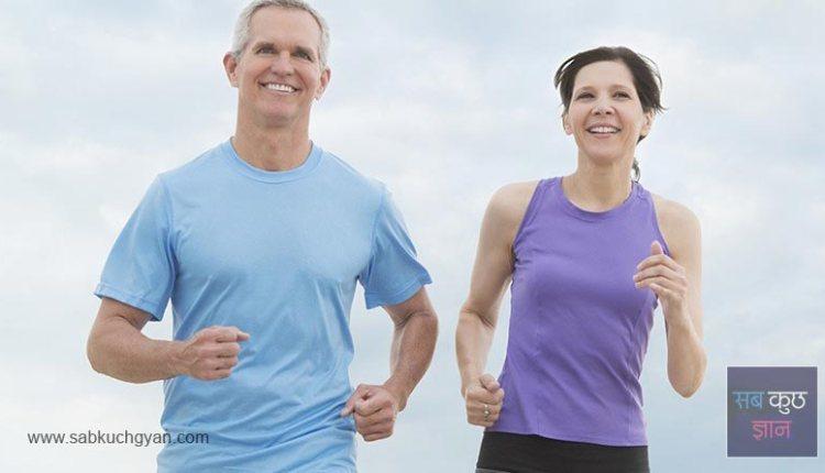 mature-couple-running