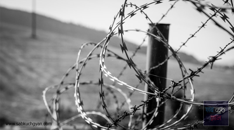 barbed-wire-