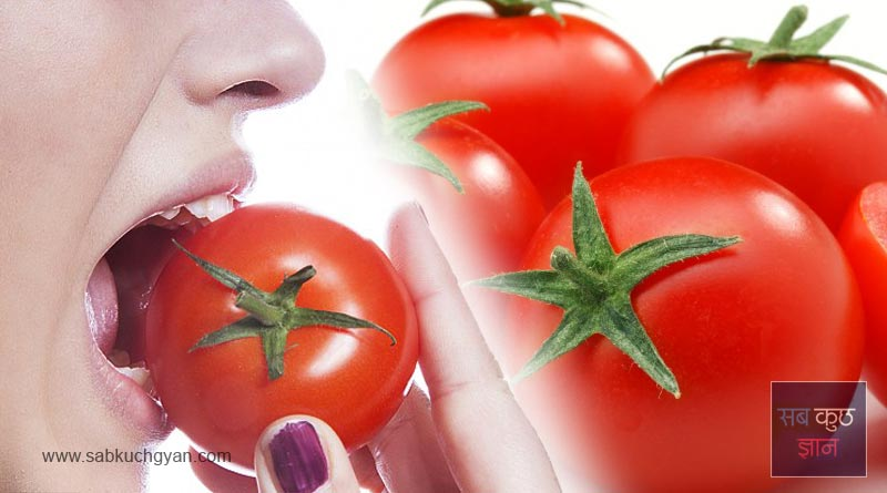 tomato-eating