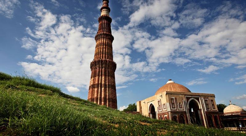 top-10-hertigage-place-of-india-8