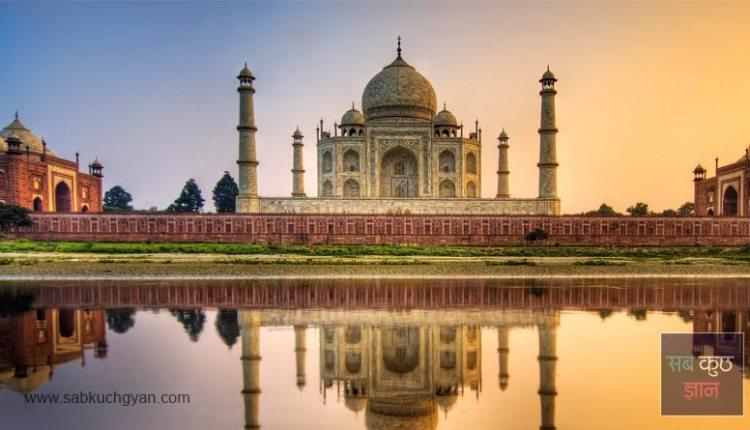 Agra, Tourist Place of india, Tajmahal, India place, History, Akbar, Fatehpur Sikri