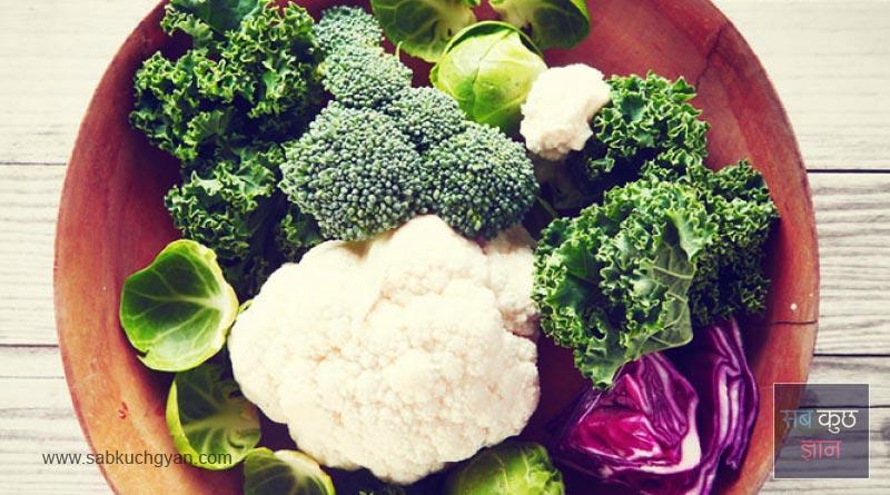 thyroid food, about food of thyroid, home remedies, thyroid disease, symptoms of thyroid, which food we take, medicine, fiber food