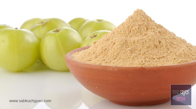 White Hairs, Remedies, Herbs, Ayurved, Lemon, Heena benefits, amla benefits, onion juice,