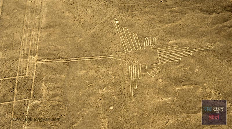 Most Mysterious Archaeological Discoveries