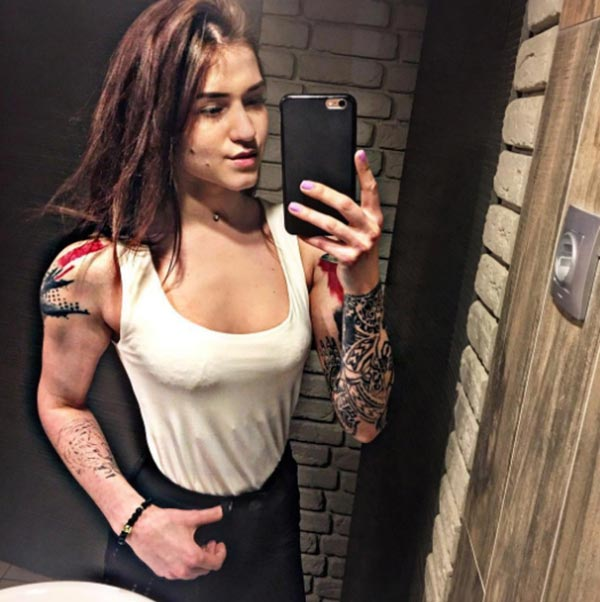 meet-another-hot-fitness-girl-vera-schulz-like-saoba-vyas 14'