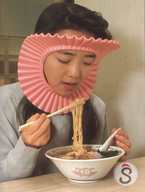 japanese amazing ideas for care 1 (9)