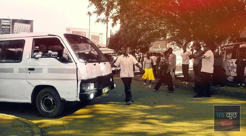 nairobi-taxi