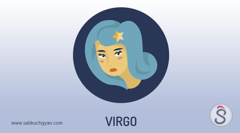 07-virgo kanya Pisces today-horoscope in hindi