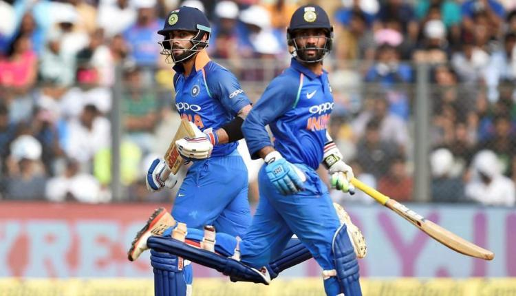 india vs nz india match 2017 (2)