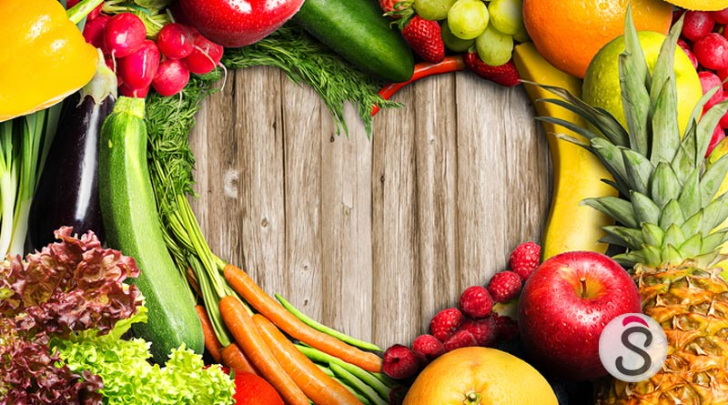 02-fruit-vegetables-heart-shape