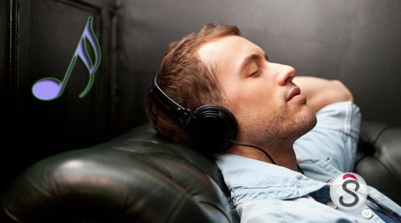 05-music-listening