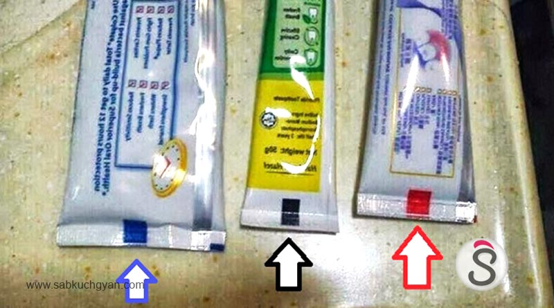 Secret-behind-the-Toothpaste-Bottom-Color
