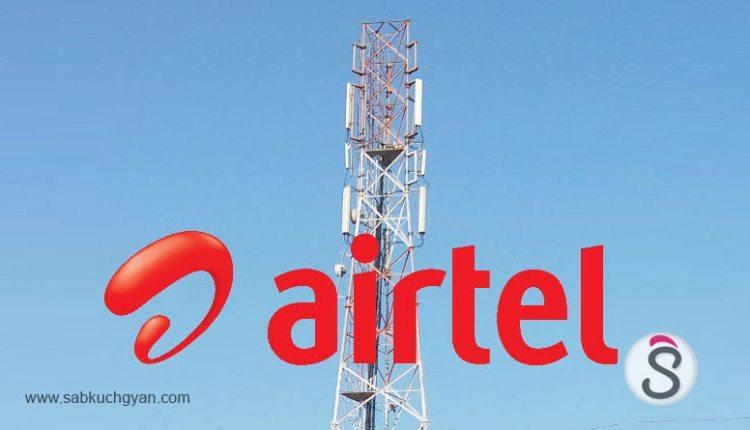 airtel-in-the-mood-of-3g-network-shutdown