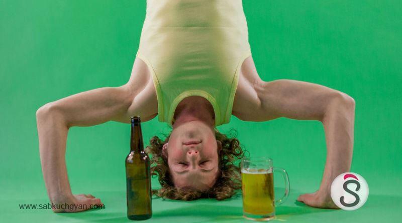 beer-yoga-3