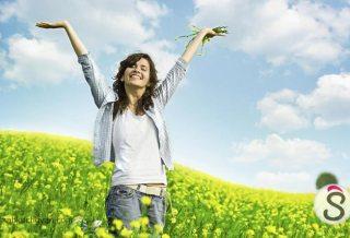 follow-7-step-for-good-health