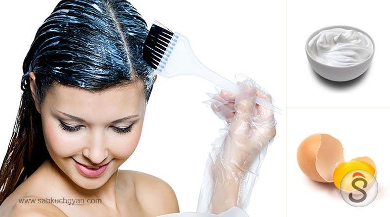 hair-pack-03