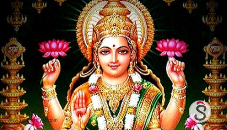 new year 2018, 31 december, astrology, remedy, jyotish