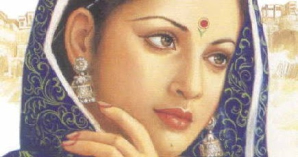 Chanakya tells us ways to identify a lewd woman