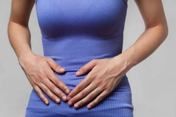 Know how the stomach size of women shows their many secrets (2)