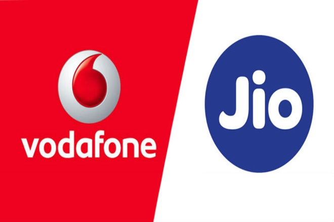 Vodafone offers 21 rupees for this (2)