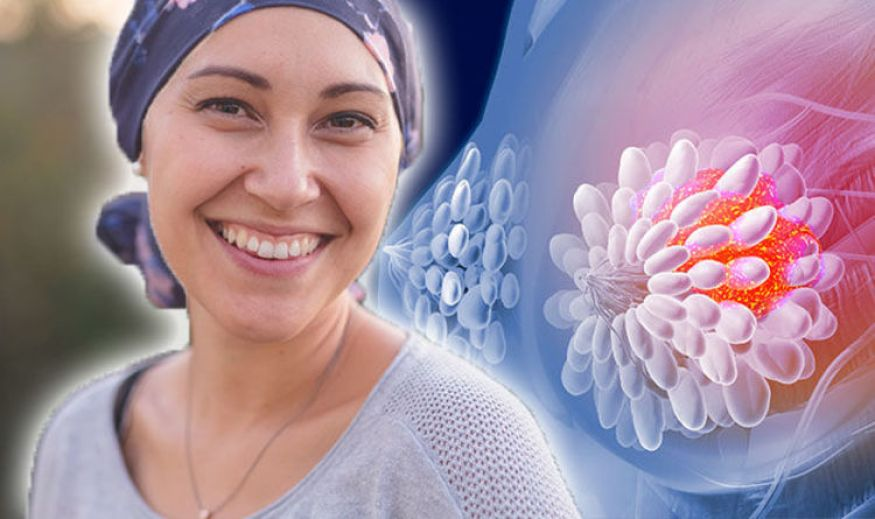read-now-to-know-these-3-symptoms-before-cancer-occurs (3)