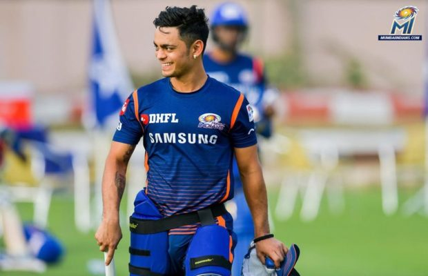 This players can hit Dhoni's place in future (1)