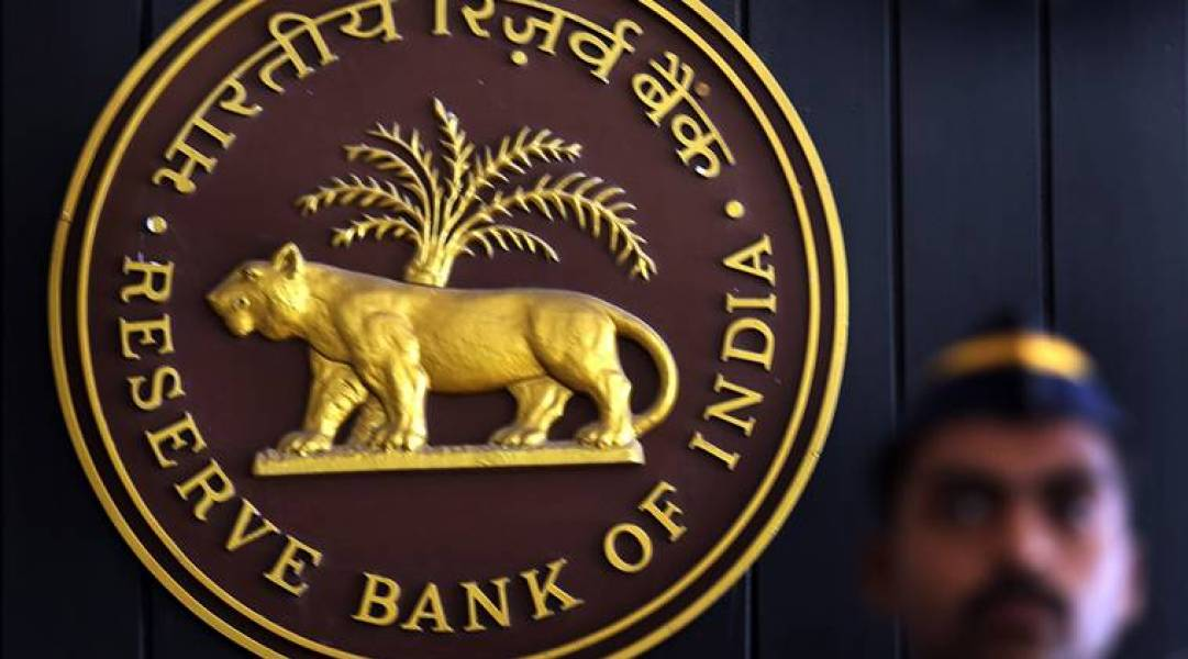 after-this-decision-of-bitcoin-is-zero-bank-rbi-will-take-this-decision