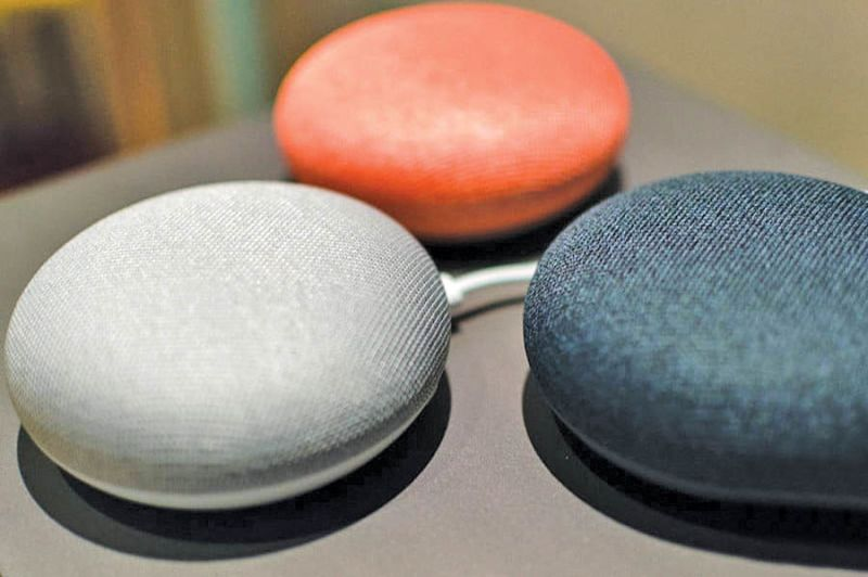 google-smart-speaker-coming-soon-launch-in-india